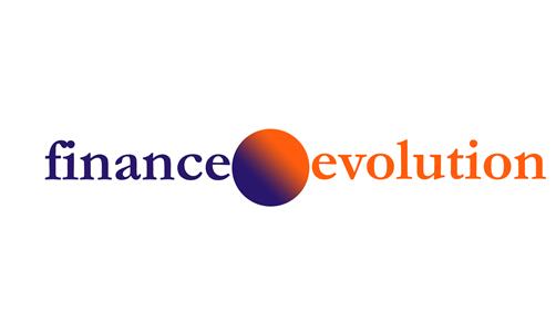 Finance Evolution - L'azienda