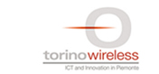 www.torinowireless.it